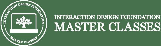 IDF Master Classes logo