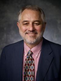 Roger Malina