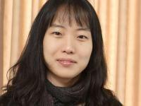 Youn-kyung Lim