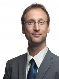 Marc Steen