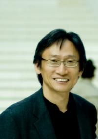Jinwoo Kim