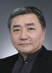 Masaaki Kurosu