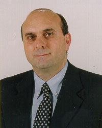 Constantine Stephanidis