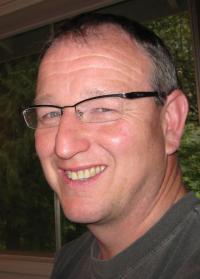 Gilbert Cockton