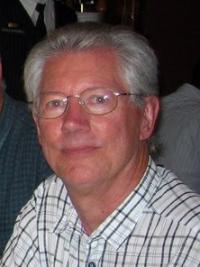 Steven Poltrock