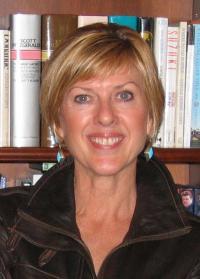 Dianne Cyr