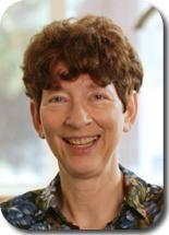 Margaret M. Burnett