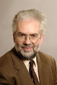 Alistair G. Sutcliffe