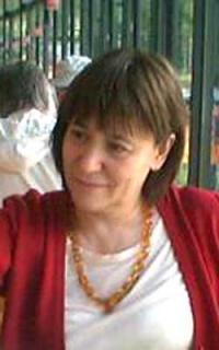 Αποτέλεσμα εικόνας για Leopoldina Fortunati