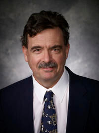 Paul A. Fishwick