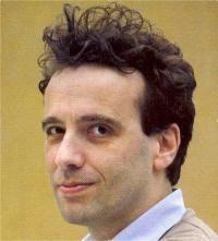 Paul Hekkert