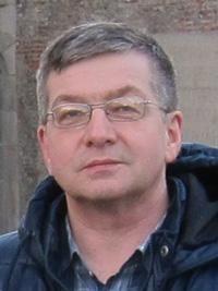 Victor Kaptelinin