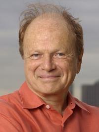 Eric von Hippel