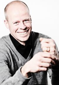 Jonas Lowgren