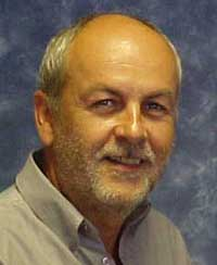 Author David Benyon Interaction Design Foundation