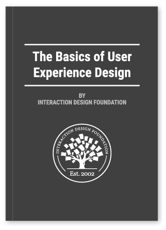 User experience and experience design the encyclopedia of human user experience and experience design the encyclopedia of human computer interaction 2nd ed fandeluxe