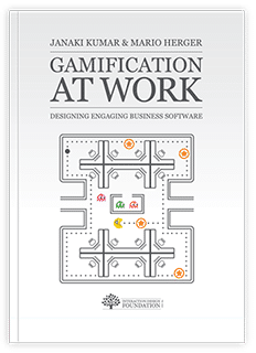 Interaction design brief intro the encyclopedia of human gamification at work designing engaging business software fandeluxe Image collections