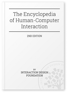 industrial design the encyclopedia of human computer interactionpremium literature on ux design