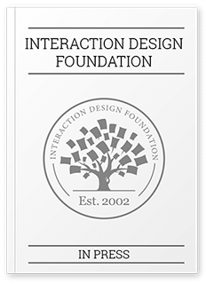 Framework Design Guidelines 2nd Edition Pdf
