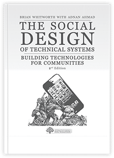 Socio-Technical Design