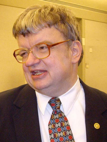Kim Peek inspired the film Rain Man.