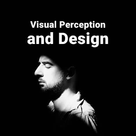 The Ultimate Guide to Visual Perception and Design
