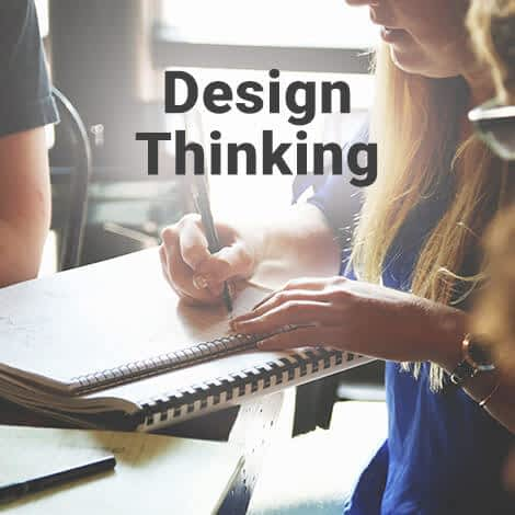 Design Thinking: The Beginner's Guide | Interaction Design