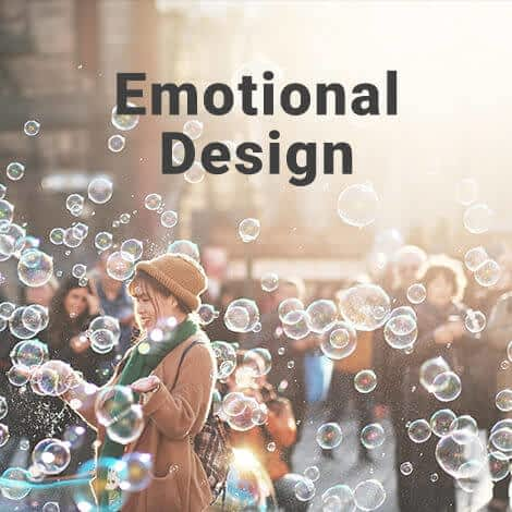 Emotional Design — How to Make Products People Will Love