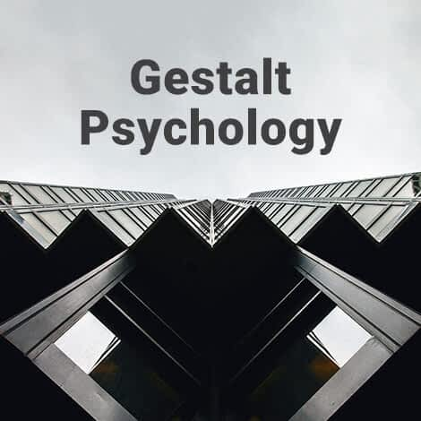 Gestalt Psychology and Web Design: The Ultimate Guide
