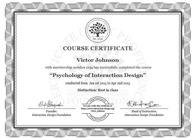 computer course certificate format in word certificate of training completion word format parlo buenacocina co computer course