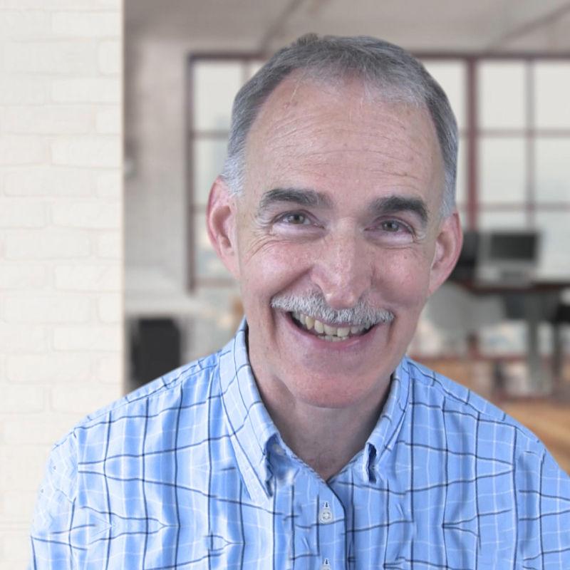 Data-Driven Design: Quantitative Research for UX
