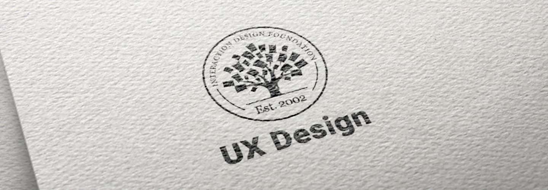 Ux Design Articles And Books Interaction Design Foundation Literature