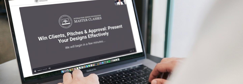 九号彩票App下载 Master Classes image