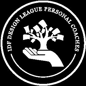 IDF Design League Personal Coach