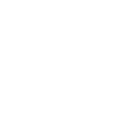 Design League