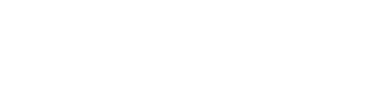鲨鱼直播 Master Classes logo