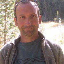 Keith C.