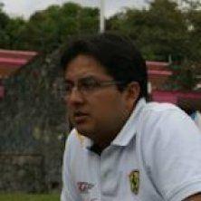 Juan C.