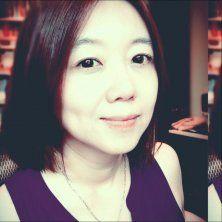 Ching-I C.