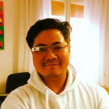 Hoang H.