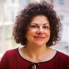 Author: Jodi Forlizzi | Interaction Design Foundation