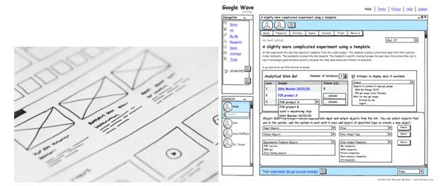 7 UX Deliverables: What will I be making as a UX designer