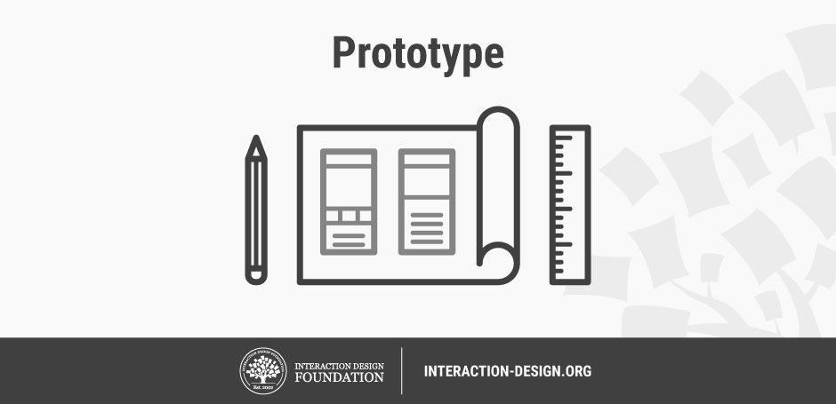 5 Stages in the Design Thinking Process | Interaction Design