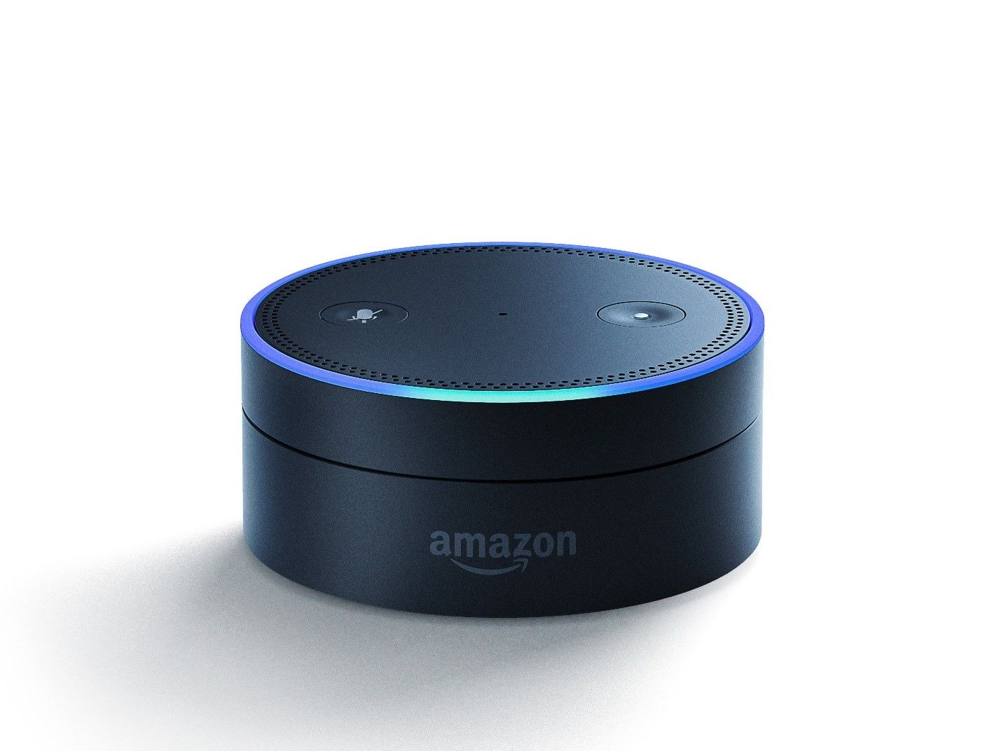 How to Design Voice User Interfaces | Interaction Design