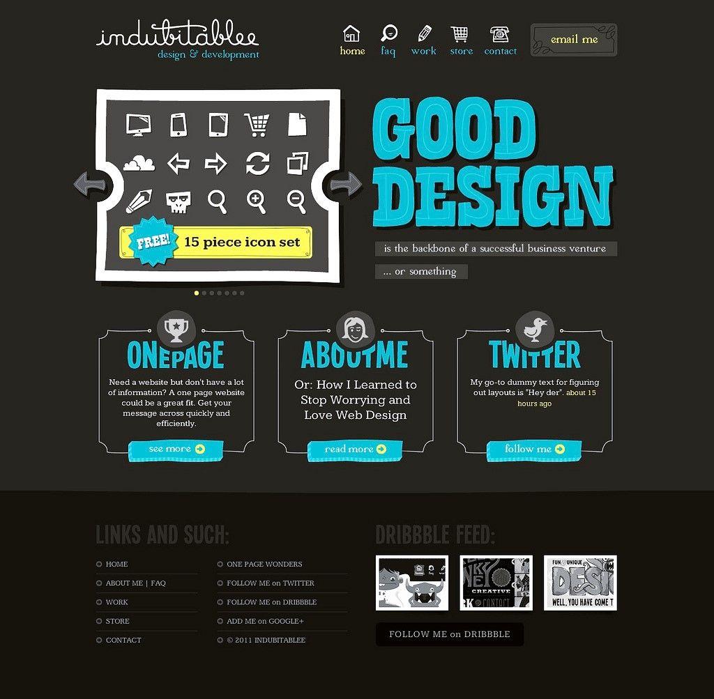 How To Build Your Portfolio Graphic Design