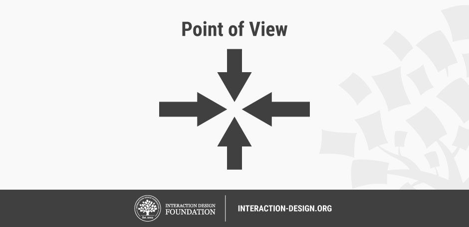 Define and Frame Your Design Challenge by Creating Your Point Of ...