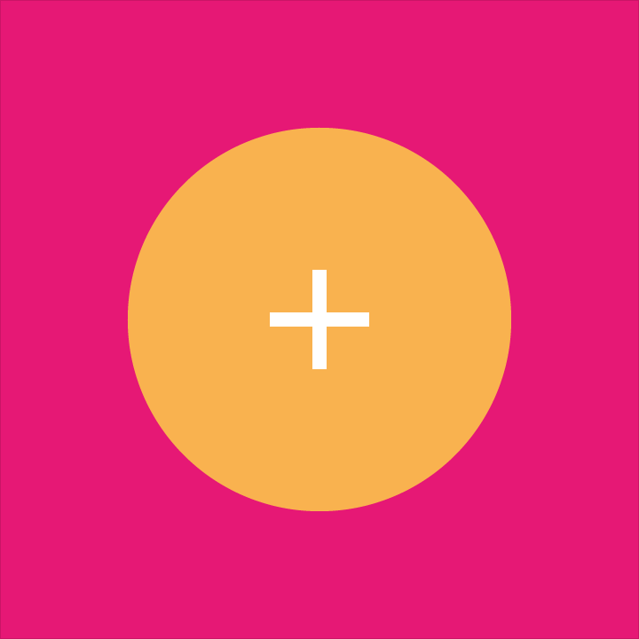 What is Material Design? | Interaction Design Foundation