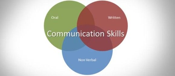 theres probably not a job on earth where communication skills hold some importance but for ux designers its a key requirement of the job