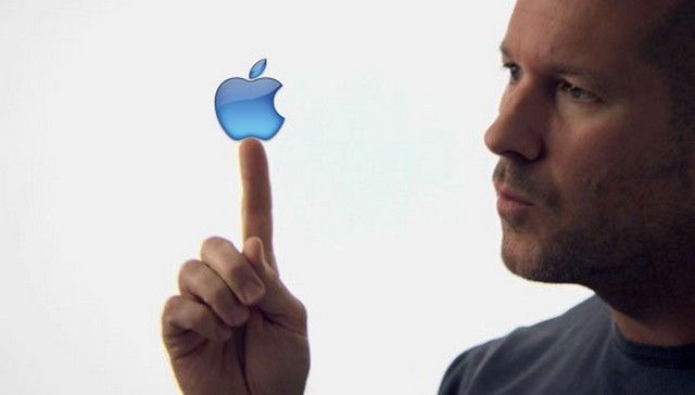 4 Things that We've Learned from Apple's Jony Ive this Week