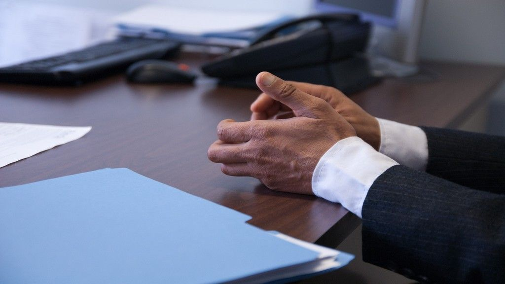 Preparing for UX Stakeholder Interviews